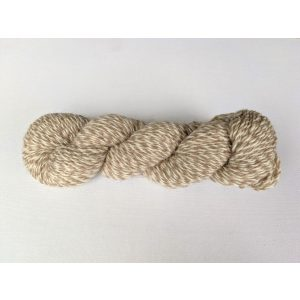 Yarn - Worsted Copaca, Red Marl