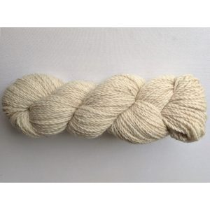 Yarn - Worsted Ramo, Cardamom